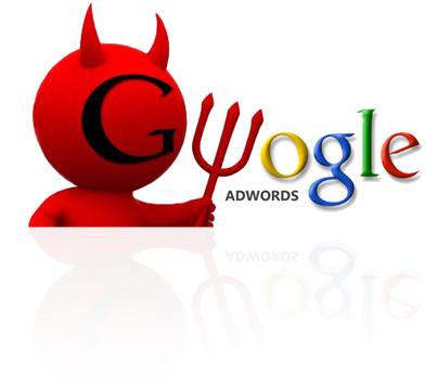 AdWords helyett keresőoptimalizált webáruház